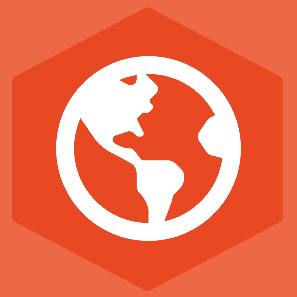 icon4_1_2