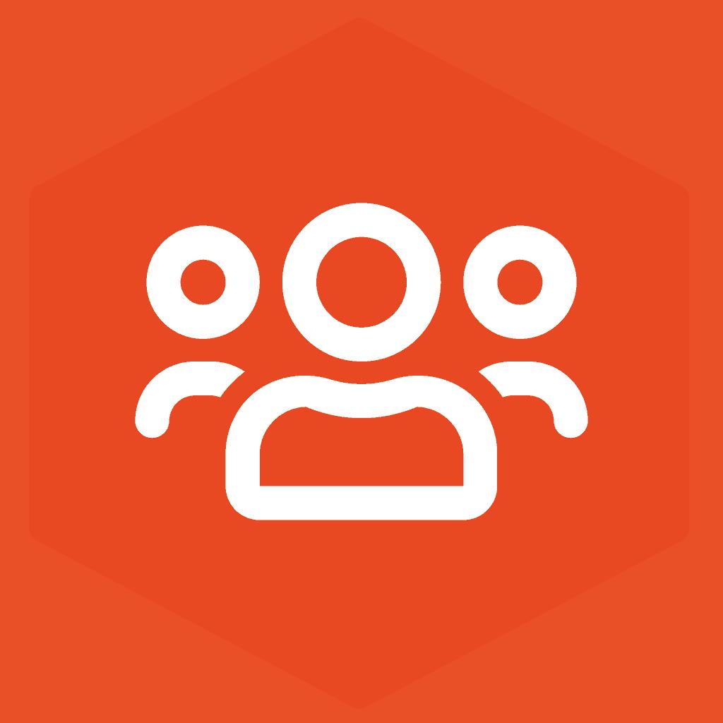 icon4_1_3