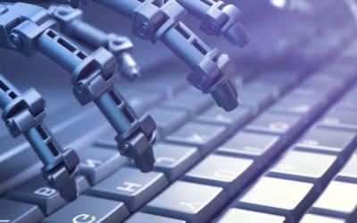 Wie gut ist Maschinelle Übersetzung?