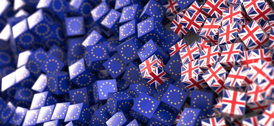 How will Brexit affect the translation industry?