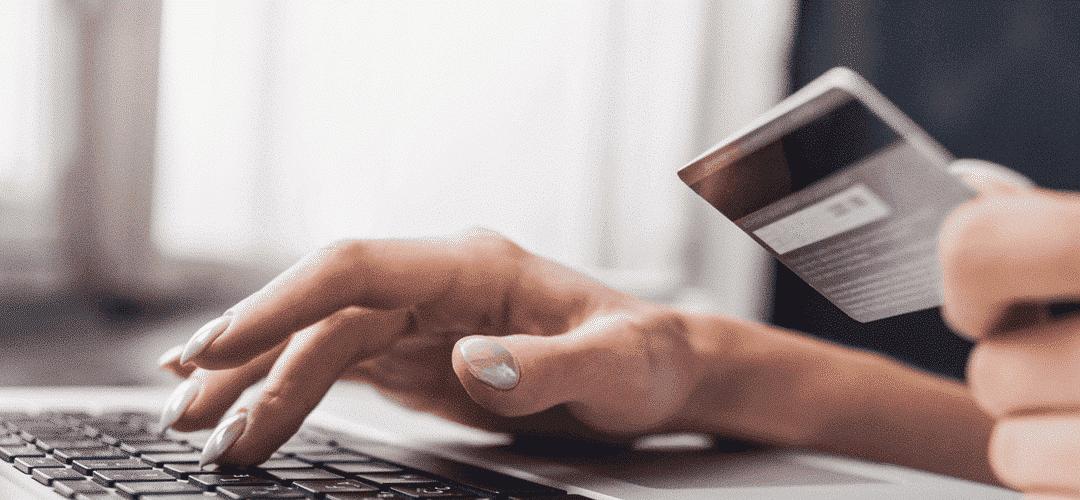 Bringen Übersetzungen Vorteile im E-Commerce, auch wenn die Kunden Englisch verstehen?