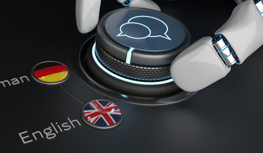 Top tips for getting better machine translation results
