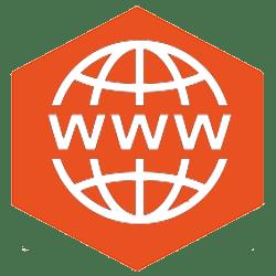 icon4_www