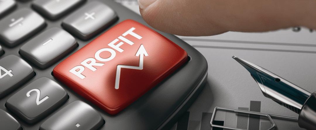 5 Tips to Improve Translation ROI