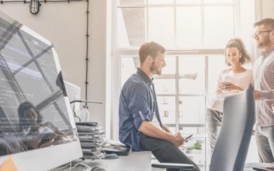 Top-Tipps: So übersetzen Sie Ihr Kundenportal