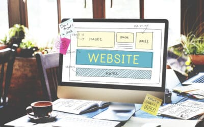 Which languages should you translate your website into?